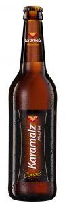 Karamalz | GBZ - Die Getränke-Blitzzusteller