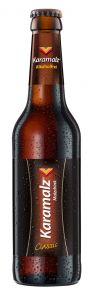Karamalz 6-Pack | GBZ - Die Getränke-Blitzzusteller