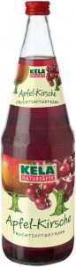 KELA Apfel-Kirsch