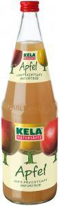 KELA Apfelsaft trüb Direkt | GBZ - Die Getränke-Blitzzusteller