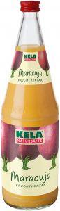 KELA Maracuja Fruchtnektar | GBZ - Die Getränke-Blitzzusteller