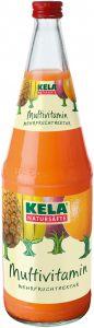 KELA Multivitamin Mehrfruchtnektar | GBZ - Die Getränke-Blitzzusteller