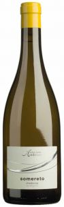 Kellerei Andrian Somereto Chardonnay Alto Adige DOC