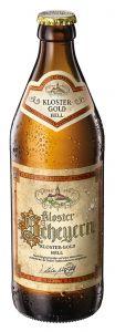 Kloster Scheyern Gold Hell | GBZ - Die Getränke-Blitzzusteller