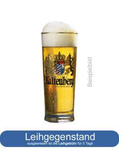 König Ludwig Bier-Gläser | GBZ - Die Getränke-Blitzzusteller