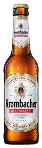 Krombacher Pils Alkoholfrei 11er | GBZ - Die Getränke-Blitzzusteller