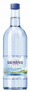 Krumbach Gourmet Medium | GBZ - Die Getränke-Blitzzusteller