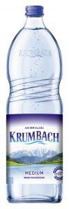 Krumbach Medium Individual   GBZ - Die Getränke-Blitzzusteller
