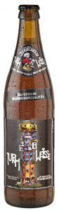 Kuchlbauer Turmweisse | GBZ - Die Getränke-Blitzzusteller