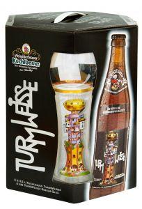 Kuchlbauer Turmweisse 7-Pack | GBZ - Die Getränke-Blitzzusteller