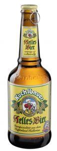 Kuchlbauer Vollbier Hell | GBZ - Die Getränke-Blitzzusteller