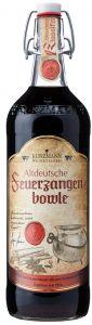 Kunzmann Altdeutsche Feuerzangenbowle
