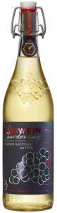 Kunzmann Premium Bio Glühwein Chardonnay IGT