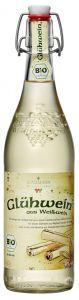 Kunzmann Bio Glühwein Weiß| GBZ - Die Getränke-Blitzzusteller