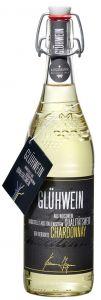 Kunzmann Rebsorten-Glühwein Chardonnay DOC