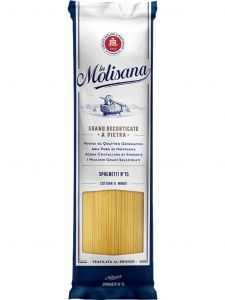 La Molisana Spaghetti 15