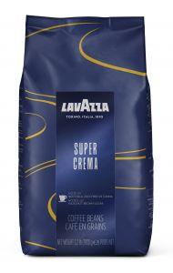 Lavazza BLUE Super Crema | GBZ - Die Getränke-Blitzzusteller