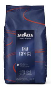 Lavazza Gran Espresso | GBZ - Die Getränke-Blitzzusteller