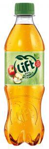 Lift Apfelschorle PET | GBZ - Die Getränke-Blitzzusteller