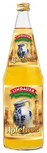 Lindauer Apfelwein feinherb | GBZ - Die Getränke-Blitzzusteller