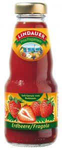 Lindauer Erdbeer-Drink | GBZ - Die Getränke-Blitzzusteller
