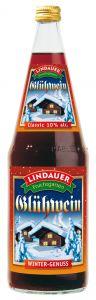 Lindauer Glühwein Classic | GBZ - Die Getränke-Blitzzusteller