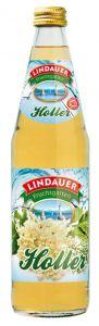 Lindauer Holler Erfrischungsgetränk | GBZ - Die Getränke-Blitzzusteller