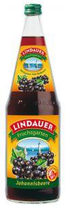 Lindauer Johannisbeere schwarz | GBZ - Die Getränke-Blitzzusteller