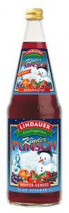 Lindauer Früchtepunsch | GBZ - Die Getränke-Blitzzusteller