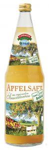 Lindauer Landzunge Apfelsaft Streuobst | GBZ - Die Getränke-Blitzzusteller