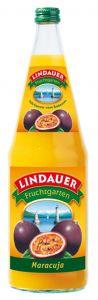 Lindauer Maracuja-Nektar | GBZ - Die Getränke-Blitzzusteller
