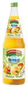 Lindauer Milder Multisaft säurearm | GBZ - Die Getränke-Blitzzusteller