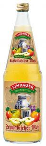 Lindauer Schwäbischer Most 4,5% | GBZ - Die Getränke-Blitzzusteller
