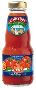 Lindauer Gold-Tomatensaft Direkt | GBZ - Die Getränke-Blitzzusteller