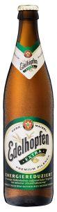 Maisel's Edelhopfen Extra | GBZ - Die Getränke-Blitzzusteller