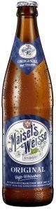 Maisel's Weisse Original | GBZ - Die Getränke-Blitzzusteller