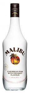 Malibu | GBZ - Die Getränke-Blitzzusteller