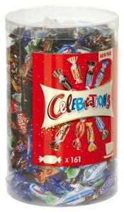 Mars Celebrations 1,5kg | GBZ - Die Getränke-Blitzzusteller