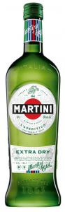 Martini Extra Dry | GBZ - Die Getränke-Blitzzusteller