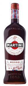 Martini Rosso | GBZ - Die Getränke-Blitzzusteller