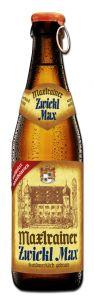 Maxlrainer Zwickl Max | GBZ - Die Getränke-Blitzzusteller