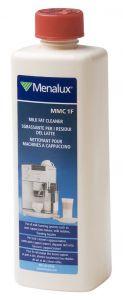 Menalux Ultra Flüssig-Reiniger MMC1 | GBZ - Die Getränke-Blitzzusteller