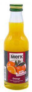 Merk Orangensaft | GBZ - Die Getränke-Blitzzusteller