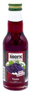 Merk Traubensaft Direkt | GBZ - Die Getränke-Blitzzusteller