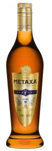Metaxa 7 Sterne | GBZ - Die Getränke-Blitzzusteller