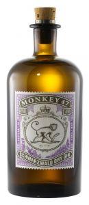 Monkey 47 Dry Gin Schwarzwald | GBZ - Die Getränke-Blitzzusteller