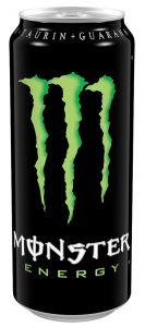 Monster Energy Ultra Dose | GBZ - Die Getränke-Blitzzusteller