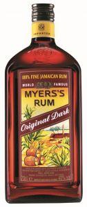 Myers's Rum | GBZ - Die Getränke-Blitzzusteller