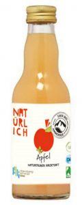 Natürlich Apfelsaft Bio | GBZ - Die Getränke-Blitzzusteller