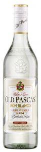 Old Pascas Rum | GBZ - Die Getränke-Blitzzusteller